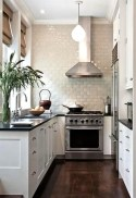 91 Amazing Kitchen Cabinet Design Ideas for A Small Space 2179
