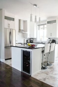 91 Amazing Kitchen Cabinet Design Ideas for A Small Space 2184