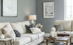 92 Amazing Living Room Designs And Ideas For Your Studio Apartment 37