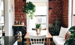 92 Amazing Living Room Designs And Ideas For Your Studio Apartment 90