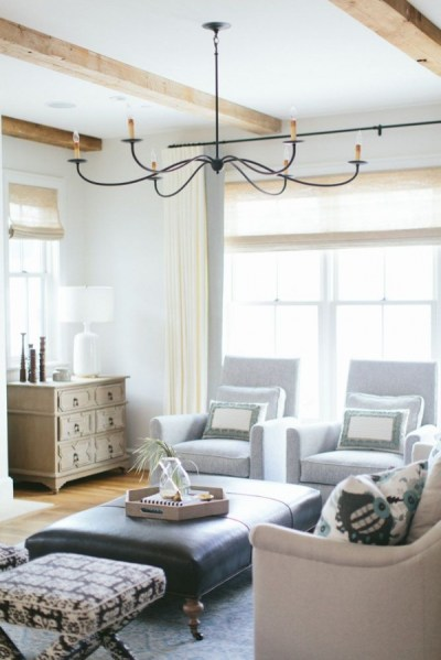 92 Beautiful Living Room Ceilings for Your Living Room Design Inspiration 4175