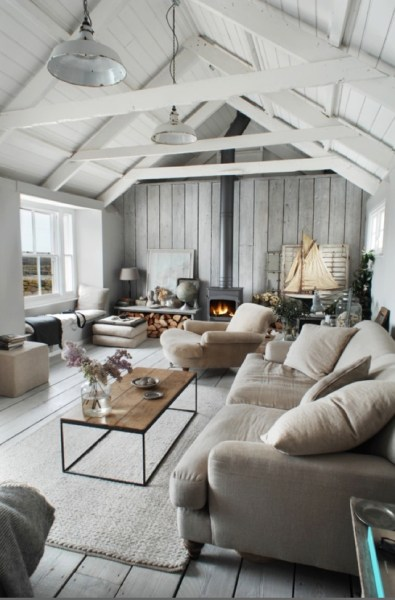 92 Beautiful Living Room Ceilings for Your Living Room Design Inspiration 4180