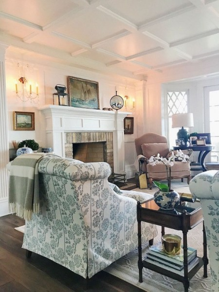 92 Beautiful Living Room Ceilings for Your Living Room Design Inspiration 4183