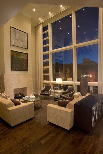 92 Beautiful Living Room Ceilings for Your Living Room Design Inspiration 4196