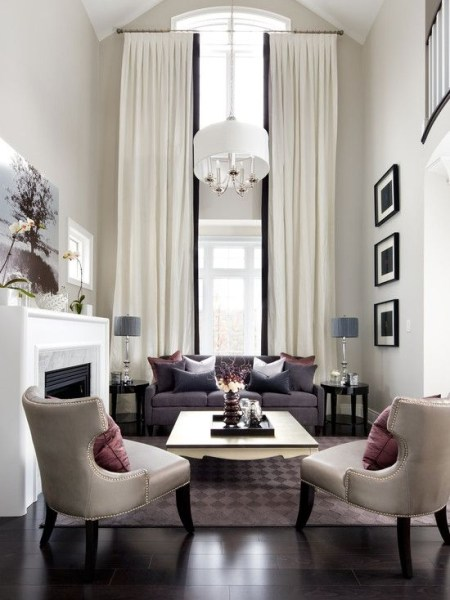 92 Beautiful Living Room Ceilings for Your Living Room Design Inspiration 4198