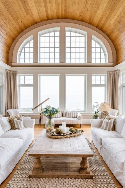 92 Beautiful Living Room Ceilings for Your Living Room Design Inspiration 4204