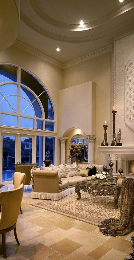 92 Beautiful Living Room Ceilings for Your Living Room Design Inspiration 4205