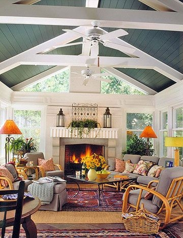 92 Beautiful Living Room Ceilings for Your Living Room Design Inspiration 4216