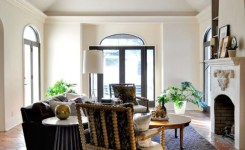 92 Beautiful Living Room Ceilings For Your Living Room Design Inspiration 58