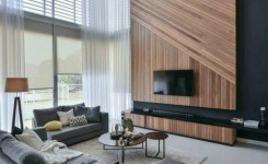 92 Beautiful Living Room Ceilings For Your Living Room Design Inspiration 65