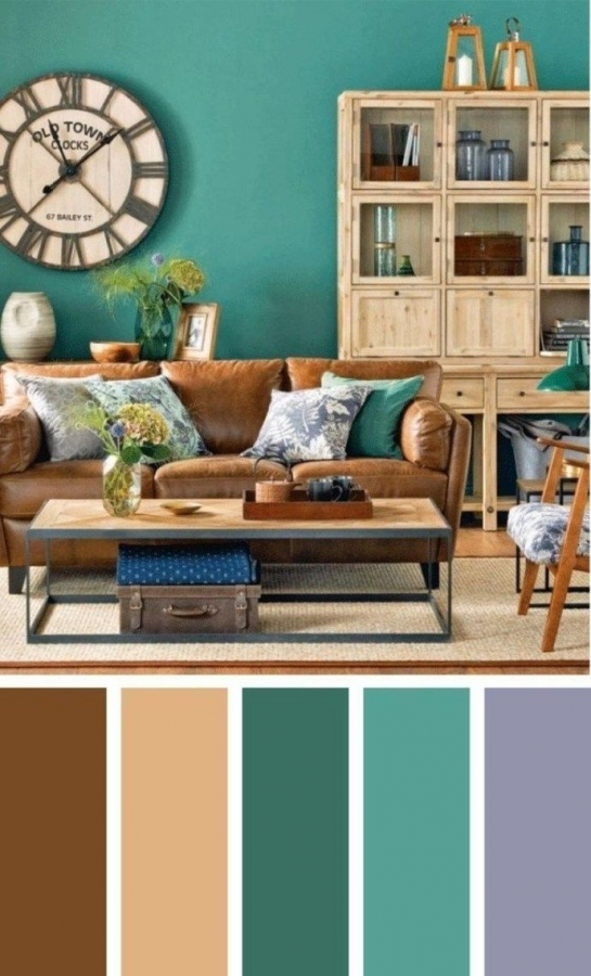 93 top Choices Living Room Color Ideas the Most Desirable 4077