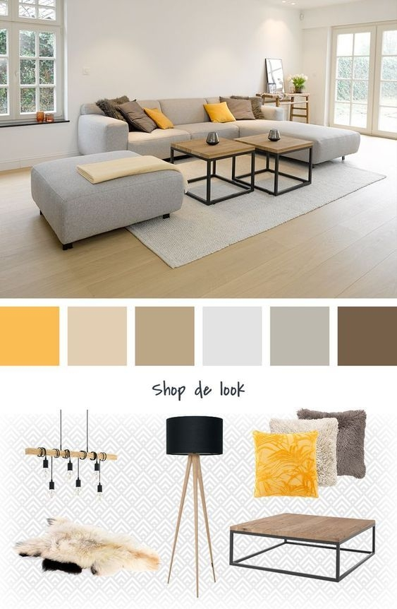 93 top Choices Living Room Color Ideas the Most Desirable 4078