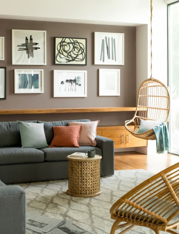 93 top Choices Living Room Color Ideas the Most Desirable 4065