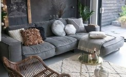 93 Top Choices Living Room Color Ideas The Most Desirable 22