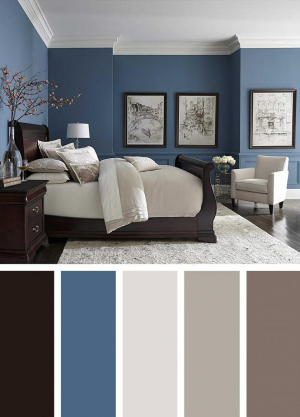 93 top Choices Living Room Color Ideas the Most Desirable 4094