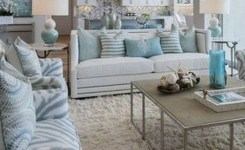 93 Top Choices Living Room Color Ideas The Most Desirable 41