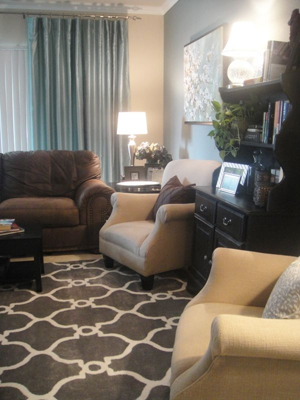 93 top Choices Living Room Color Ideas the Most Desirable 4111