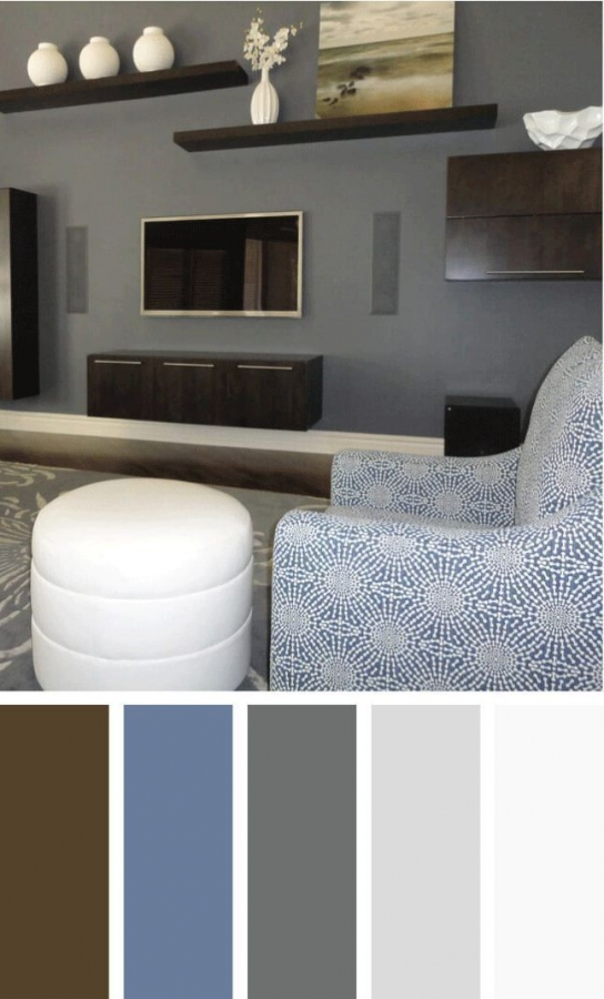 93 top Choices Living Room Color Ideas the Most Desirable 4115