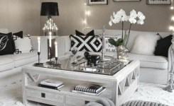 93 Top Choices Living Room Color Ideas The Most Desirable 54