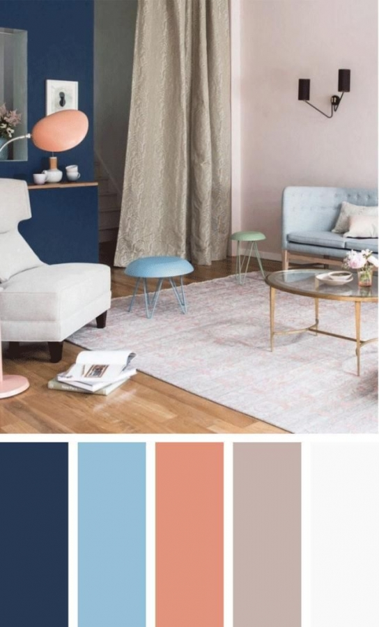 93 top Choices Living Room Color Ideas the Most Desirable 4118