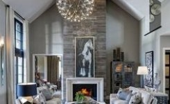 93 Top Choices Living Room Color Ideas The Most Desirable 58