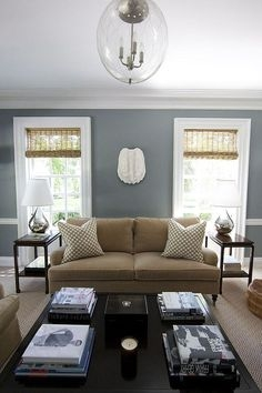 93 top Choices Living Room Color Ideas the Most Desirable 4135