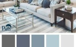 93 Top Choices Living Room Color Ideas The Most Desirable 81