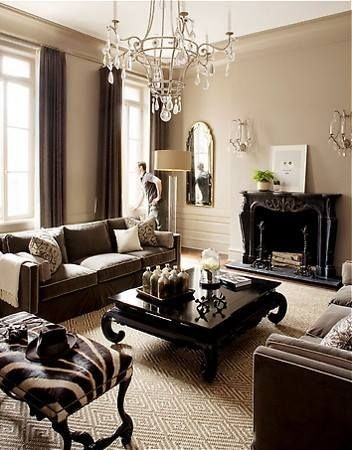 93 top Choices Living Room Color Ideas the Most Desirable 4146