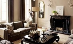 93 Top Choices Living Room Color Ideas The Most Desirable 83