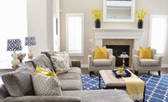 93 Top Choices Living Room Color Ideas The Most Desirable 86
