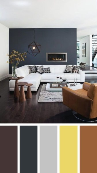 93 top Choices Living Room Color Ideas the Most Desirable 4072