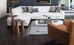 93 Top Choices Living Room Color Ideas The Most Desirable 9