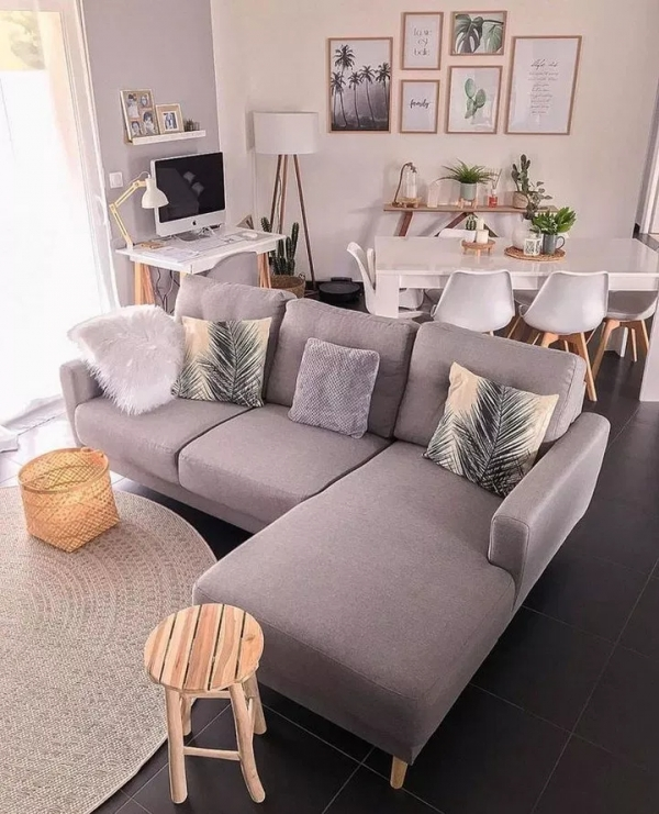 93 top Choices Living Room Color Ideas the Most Desirable 4154