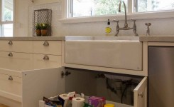 How To Plan Your Kitchen Cabinet Storage For Maximum Efficiency 1