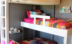 10 Of 93 Fantastic Bed Designs Cool Looking Beds 16