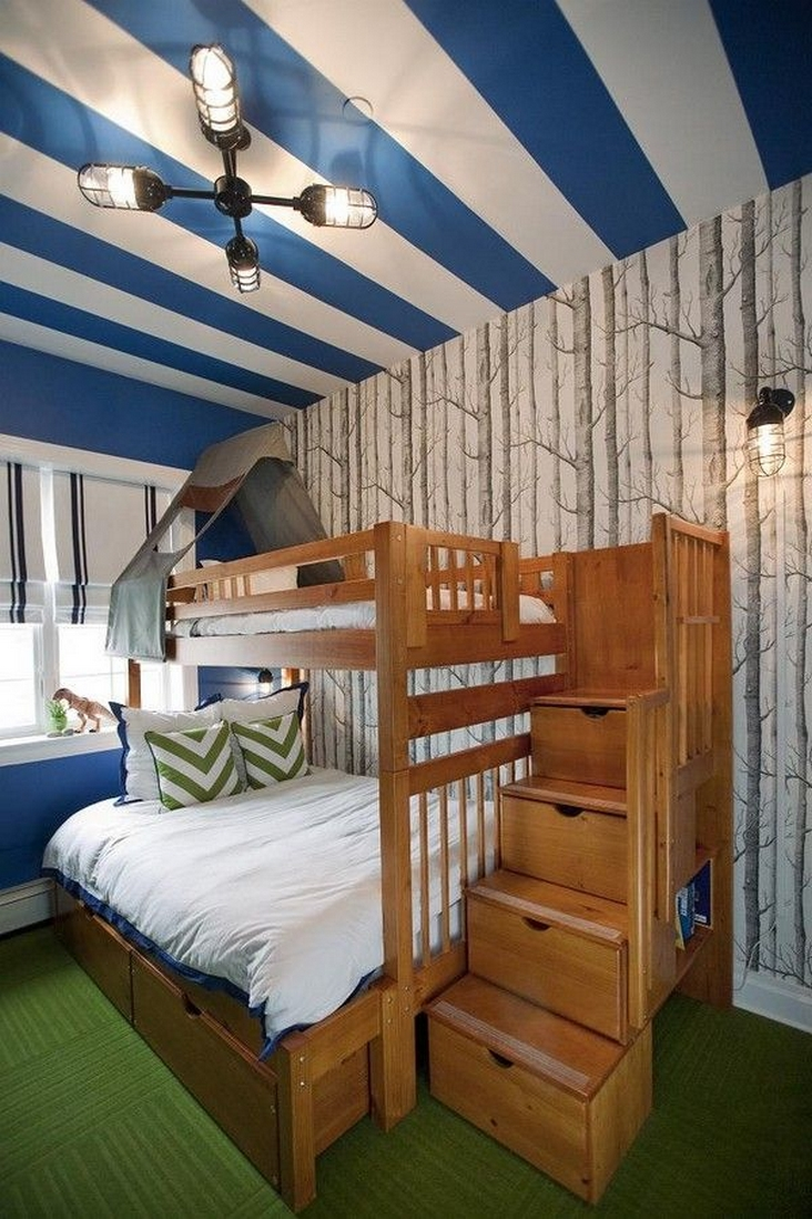 10 Of 93 Fantastic Bed Designs Cool Looking Beds 24