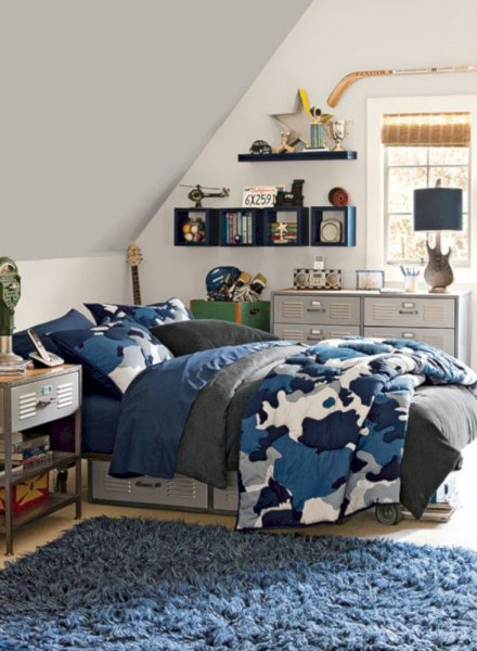 10 Of 93 Fantastic Bed Designs Cool Looking Beds 32