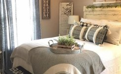 10 Of 93 Fantastic Bed Designs Cool Looking Beds 35