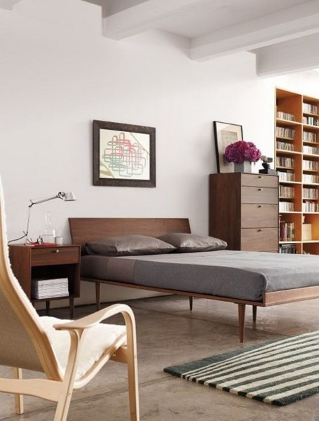 10 Of 93 Fantastic Bed Designs Cool Looking Beds 42