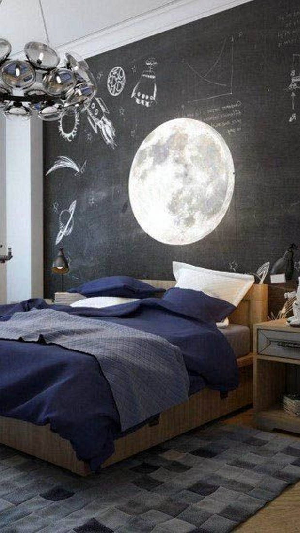 10 Of 93 Fantastic Bed Designs Cool Looking Beds 52