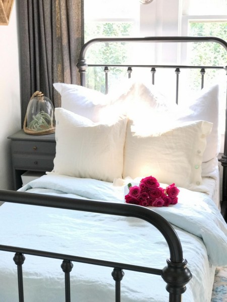 10 Of 93 Fantastic Bed Designs Cool Looking Beds 62