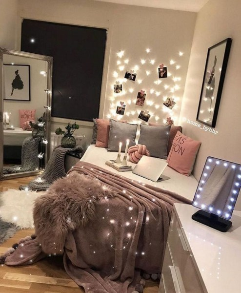 10 Of 93 Fantastic Bed Designs Cool Looking Beds 68