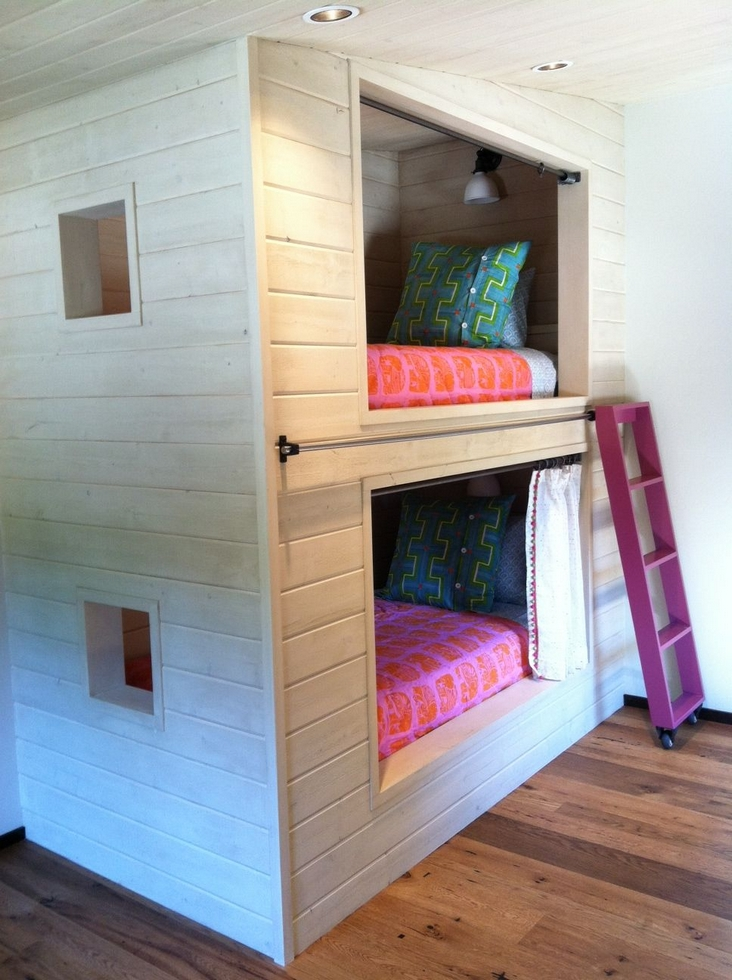 10 Of 93 Fantastic Bed Designs Cool Looking Beds 88