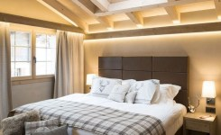 10 Of 93 Fantastic Bed Designs Cool Looking Beds 93