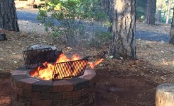69 Backyard Firepit Design That Inspires How To Improve Your Landscape With A Backyard Firepit 15