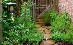 72 Amazing Front Yard Landscaping For Plans 12