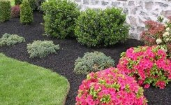 72 Amazing Front Yard Landscaping For Plans