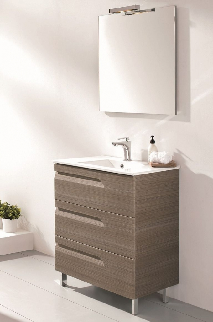 85 Bathroom Vanities - Adding A Unique touch to Your Bathroom Regardless Of Your Budget 5612