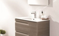 85 Bathroom Vanities Adding A Unique Touch To Your Bathroom Regardless Of Your Budget 13