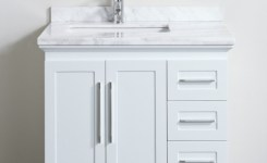 85 Bathroom Vanities Adding A Unique Touch To Your Bathroom Regardless Of Your Budget 14